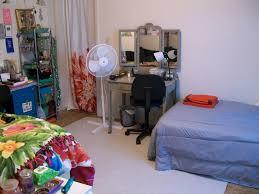 1 Bedroom Apartments Winona Mn Apartment Finder Tm