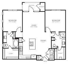 2 bedroom apartments fort worth tx apartments for rent with washer dryer hookups apartments with