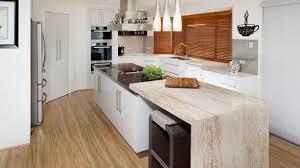 kitchen ideas perth beautiful kitchen renovations perth kitchens of find best