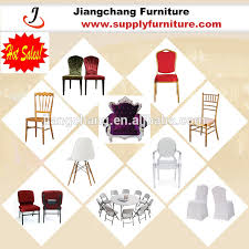 Wholesale Wedding Chairs Wholesale Wedding Furniture King Queen Chairs Jc K66 View King