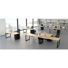 Officeworks Boardroom Table Office Furniture Collections Officeworks