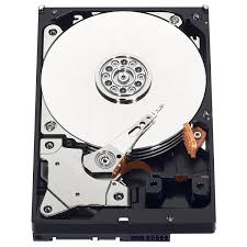 amazon com wd blue 1tb sata 6 gb s 7200 rpm 64mb cache 3 5 inch