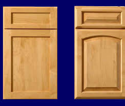 Beadboard Lowes Cost - kitchen delight white kitchen cabinet doors lowes sensational