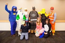lego movie halloween costumes u2013 tom alphin
