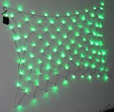 Outdoor Net Lights Led Net Lights Chritsmas Decor