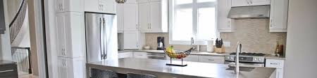 used kitchen cabinets for sale kamloops bc trends and stats canadian kitchen cabinet association