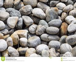 garden rocks additional garden decorative value fake garden rocks