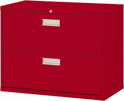 28 inch file cabinet 36 inch lateral file cabinet mscdirect com
