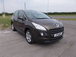 peugeot used car locator used cars for sale in caistor u0026 lincolnshire mj lawrence car sales