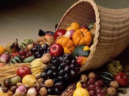 thanksgiving thanksgiving turkey what date is thisar best