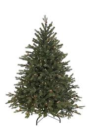 2018 s top 5 best artificial trees best of bests