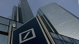 deuts che bank deutsche bank does it need a bailout sep 28 2016
