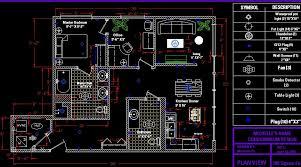 floor plan using autocad autocad floor plan cloud atlas