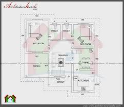 House Plans For 1200 Sq Ft Outstanding House Plans Below 1200 Sq Ft Kerala Crosscreekfarm