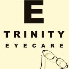 eye care plano tx eye care optometrists 6209 chapel hill blvd plano tx