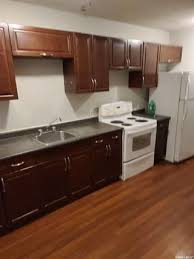 used kitchen cabinets for sale saskatoon city park all properties