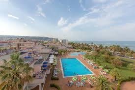 grottammare le terrazze vacanze nella riviera adriatica club resort le terrazze italy