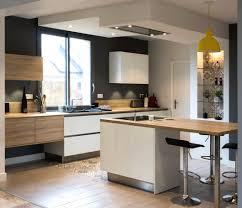 cuisine destockage meuble cuisine bleu beau cuisine destockage nouveau cuisines but