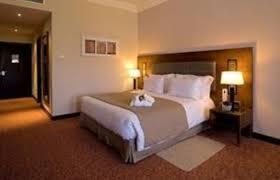 chambre de commerce fes réservez au hotel atlas palais medina and spa à bon prix