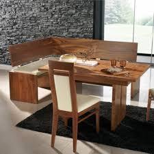 eckbänke küche kuchen tolles eckbank ikea kuche uncategorized ehrfrchtiges