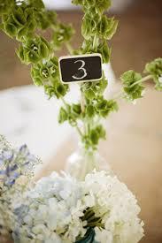 wedding flowers ireland wedding traditions bridalguide