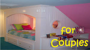 30 amazing beds ideas for couples youtube