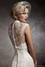 justin wedding dresses justin wedding dresses prices ocodea ordinary justin