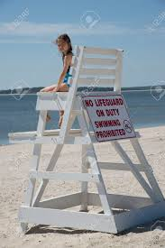 Chairs On A Beach Lifeguard Beach Chair Hastac2011 Org