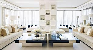 New Interior Design Trends Hoppen On 2016 Interior Design Trends Luxdeco