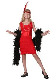 Dancer Halloween Costume Flapper Costumes U0026 1920 U0027s Dresses Halloweencostumes
