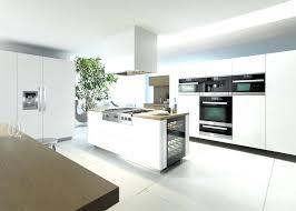 kitchen contemporary backsplash panels kitchen splashback tiles