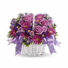 cheap flowers online mothers day cheap flowers motherus day admiration bouquet