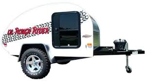 best light travel trailers light cing trailers super light travel trailers for sale honeapp co