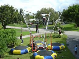 carnival rentals carnival bounce house water slide and party rentals