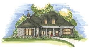 stonebridge luxury apartment homes stonebridge woodside luxury gated communities aiken sc