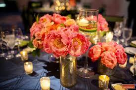 flower arrangements with lights boston summer wedding flower arrangements orly khon floral