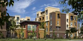 apartments for rent in irvine ca calypso apartments and lofts
