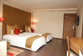 the margi hotel margi hotels