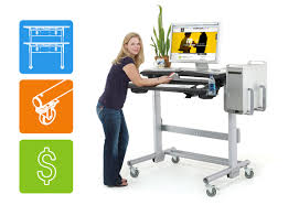 Anthro Sit Stand Desk Standing Desk Buyer S Guide How To Buy A Standing Desk Anthro