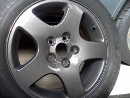 problem painting wheels duplicolor wheel paint dsmtuners