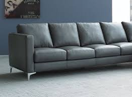American Leather Sofa Beds 25 Best American Leather Furniture Company Images On Pinterest