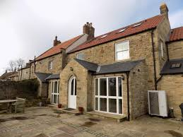 think properties properties letting agency darlington