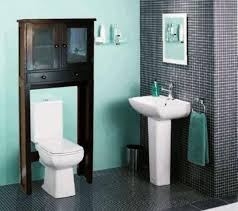 Corian Shower Shelf Toilet Space Saver Shower Sandals Corian Showers Cotton Shower