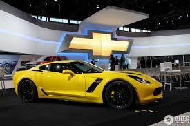 police corvette stingray chicago auto show 2014 corvette stingray z06