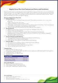 Authorization Letter Check Encashment home essel forex