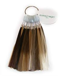 euronext hair extensions eu92001 color ring by next