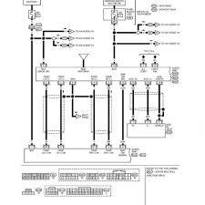 nissan an rockford fosgate wiring diagram for sirius wiring