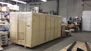 Print Production Manager New Hp Scitex Fb550 Laser Image Printing U0026 Marketing
