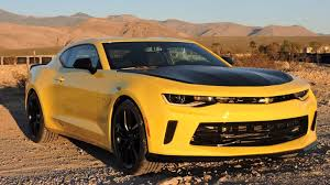 how many cylinders does a camaro 2017 chevrolet camaro 1le release date price and specs roadshow
