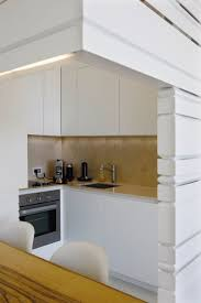 home design white cabinet in beautiful white kitchen design ideas